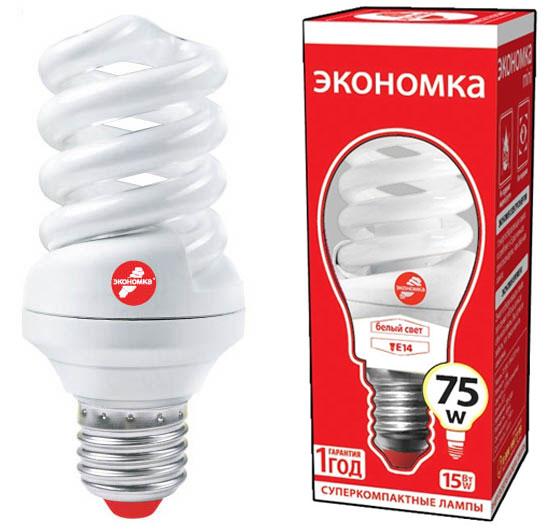 Настольная лампа купить в украине недорого