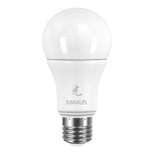 Светодиодная лампа Maxus