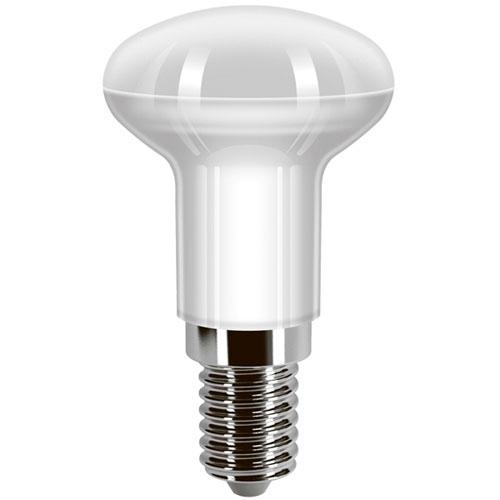 Светодиодная лампа Maxus R39