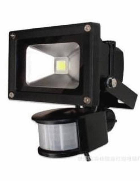 Светодиодный прожектор с